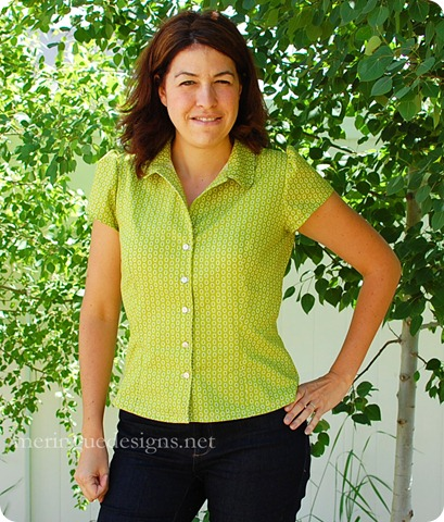 green dot blouse (1) copy