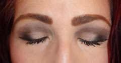 NARSissist palette smoky eye_eyes closed 1