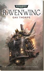 Thorpe-Ravenwing
