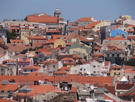 11. Panorama Lisabona.JPG