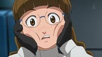 [sage]_Mobile_Suit_Gundam_AGE_-_25v2_[720p][10bit][AAB956BD].mkv_snapshot_05.21_[2012.04.02_11.32.59]