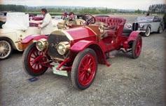 1989.10.08-081.13 Mercedes Simplex 40-45 HP 1907