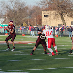 Prep Bowl Playoff vs St Rita 2012_028.jpg