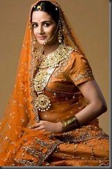 pavithra in saree