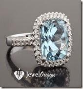 Jewels (4)