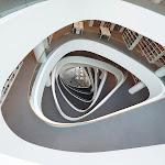 new_library_university_of_aberdeen_by_schmidt_hammer_lassen_10.jpg
