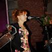 Concertband Leut 30062013 2013-06-30 300.JPG