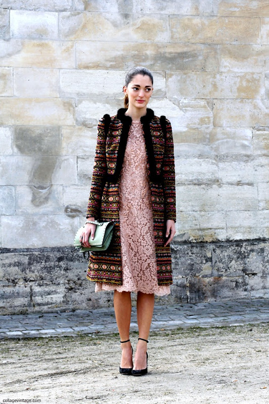 Sofia_Sanchez_Barrenechea-Street_Style-Valentino_Fashion_Show-Paris_Fashion_Week-1