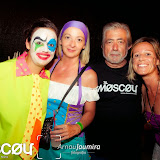 2014-07-19-carnaval-estiu-moscou-303