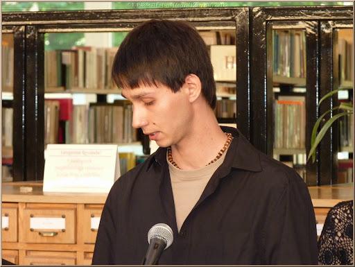 www.rfmlib.hu