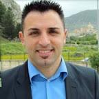 Giuseppe Sciascia - 97 voti