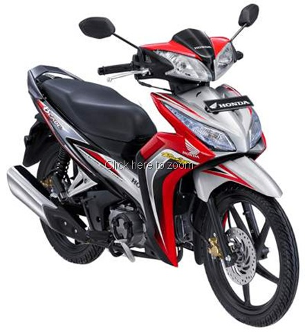 new-honda-blade-victory-red