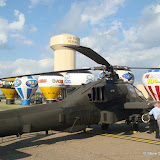Wings Over Pittsburgh 2010 - DSC09204.JPG