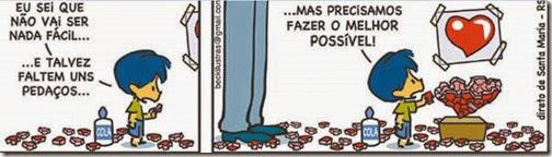 tirinha5