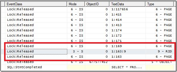 SQL_PROFILER_RESULTS_05