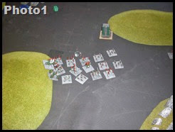 fidaYS GAME 089