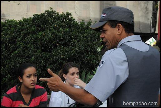 marcha da maconha são paulo 2012