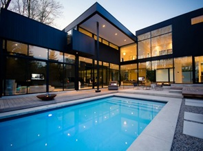 casa-de-lujo-residencia-44-Belvedere-de-Guido-Constantino