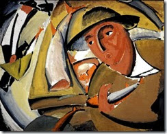 tatlin-el-vendedor-de-pescados-pintores-y-pinturas-juan-carlos-boveri