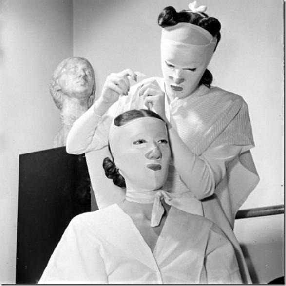 beauty-salon-1900s-5