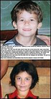 VELTHUYSEN CHILDREN 9_murdered_Welkom_with_momAnsie46_HaarlemStrWelkomJune52011