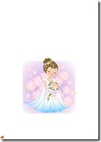 bodas (34)