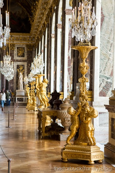Palace of Versailles blog-75