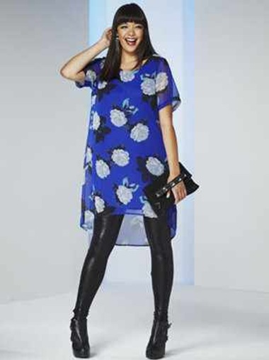mcx-simplybe-plus-size-fall-trends-006-lgn-jpg_213856