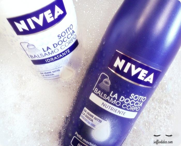 nivea-grazia-routine-relax-soffiodidea-3