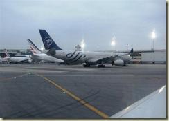 Aeroflot jetline (Small)