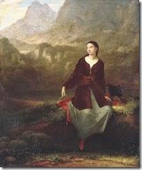 1831_SpanishGirl_byWashingtonAllston_MMA