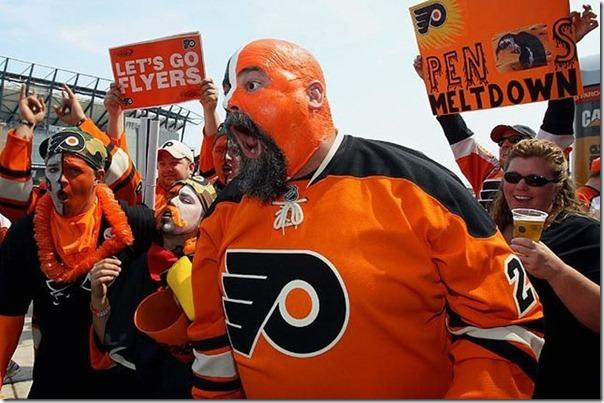 NHL Fans (36)