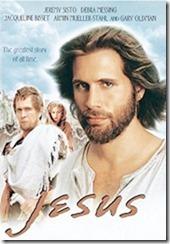 Giêsu Câu Chuyện Tuyệt Vời Nhất Mọi Thời