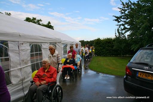 rolstoeldriedaagse dag 2 06-07-2011 (34).JPG