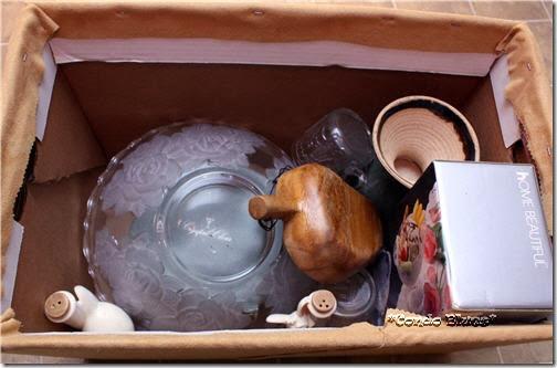kitchenstoragebox