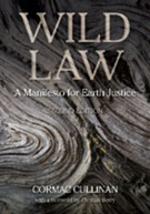 wild_law_cover_web