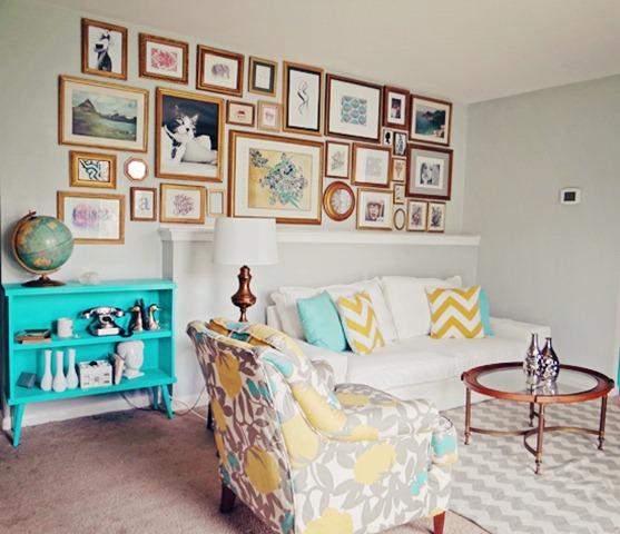 48 living-room-3