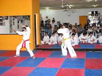 Examen Juv y Adultos Mayo 2008 - 007.jpg