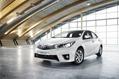 New-Toyota-Corolla-EU-8