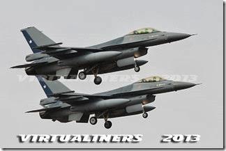 SCEL_V286C_Parada_Militar_2013-0080