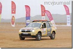 Rally Marokko 2012 E3 07