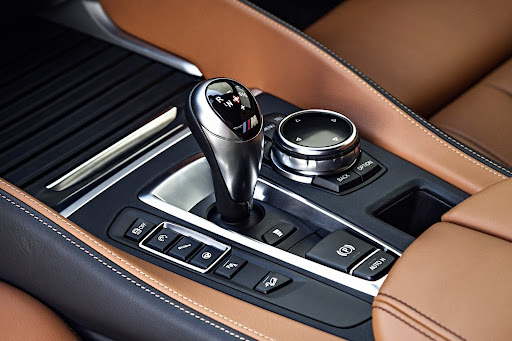 BMW-X5M-X6M-27.jpg