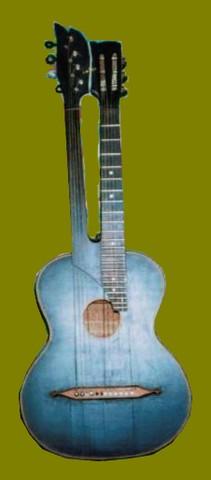 dvoukrká kytara.jpg