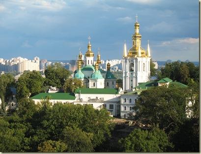 Kiev 134