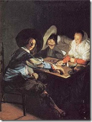 Judith_Leyster_A_Game_of_Tric_Trac