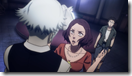 Death Parade - 04.mkv_snapshot_11.12_[2015.02.02_19.02.09]