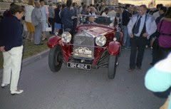 1985.10.05-058.29 Alfa Romeo 1750 coupé 1930