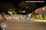 CatingueiraOnline_Inauguração_Lanchonete_Suélio (9)