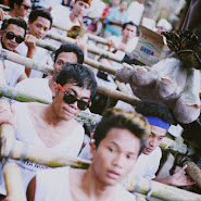 nyepi_048.jpg