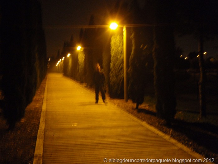 anillo_verde_ciclista 24-11-12_0007